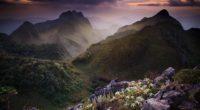 thailand mountains 1535924223 200x110 - Thailand Mountains - thailand wallpapers, nature wallpapers, mountains wallpapers