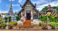thailand temple chiang mai hdr 4k 1538065718 200x110 - thailand, temple, chiang mai, hdr 4k - Thailand, Temple, chiang mai