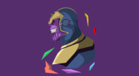 thanos 5k minimalistic 1536523889 200x110 - Thanos 5k Minimalistic - thanos-wallpapers, superheroes wallpapers, minimalist wallpapers, minimalism wallpapers, hd-wallpapers, 5k wallpapers, 4k-wallpapers