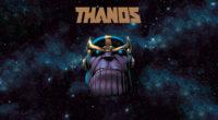 thanos 5k 1536518645 200x110 - Thanos 5k - thanos-wallpapers, thanos wallpaper 4k, marvel wallpapers, hd-wallpapers, deviantart wallpapers, 5k wallpapers, 4k-wallpapers