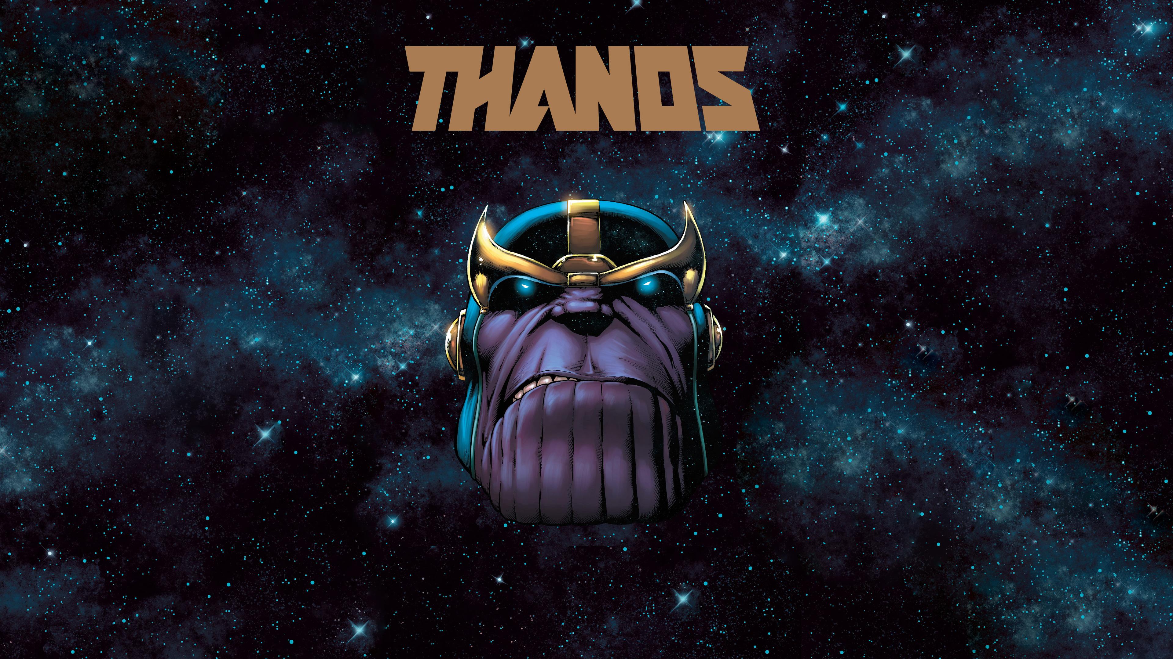 thanos 5k 1536518645 - Thanos 5k - thanos-wallpapers, thanos wallpaper 4k, marvel wallpapers, hd-wallpapers, deviantart wallpapers, 5k wallpapers, 4k-wallpapers