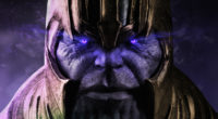 thanos the end is near 1536522597 200x110 - Thanos The End Is Near - thanos-wallpapers, superheroes wallpapers, hd-wallpapers, digital art wallpapers, deviantart wallpapers, artwork wallpapers, artist wallpapers, 4k-wallpapers