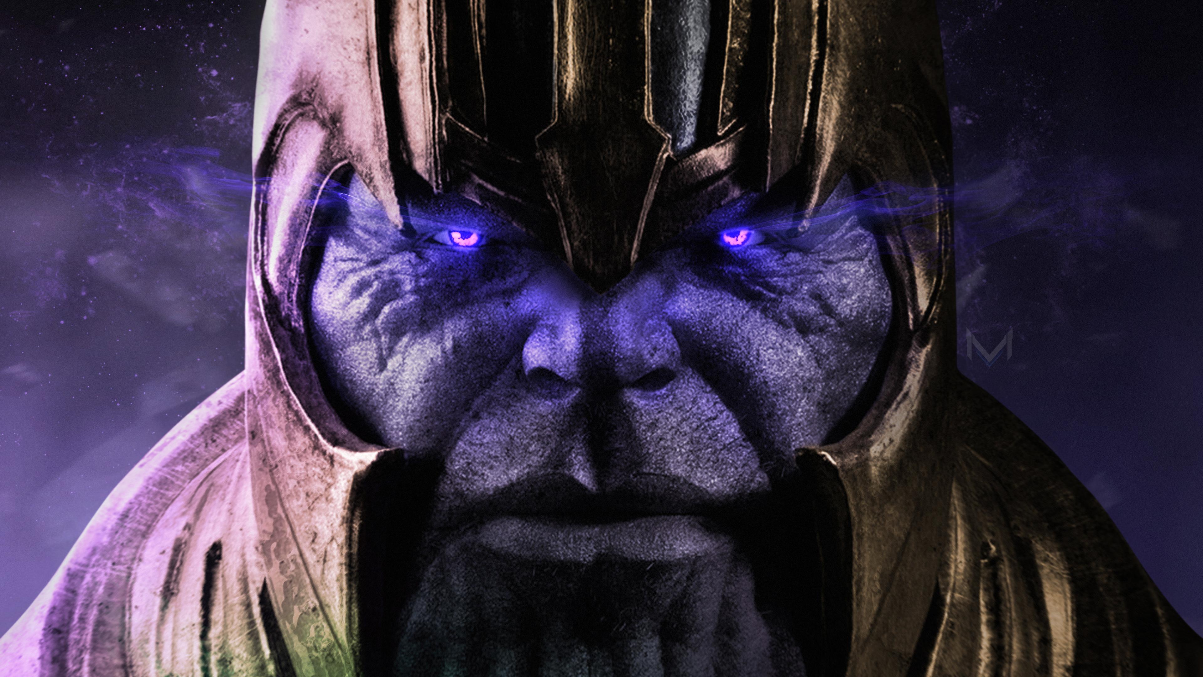 thanos the end is near 1536522597 - Thanos The End Is Near - thanos-wallpapers, superheroes wallpapers, hd-wallpapers, digital art wallpapers, deviantart wallpapers, artwork wallpapers, artist wallpapers, 4k-wallpapers