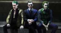 the 3 jokers leto monaghan and ledger 1536523553 200x110 - The 3 Jokers Leto Monaghan And Ledger - supervillain wallpapers, joker wallpapers, jared leto wallpapers, hd-wallpapers, deviantart wallpapers, artwork wallpapers, artist wallpapers, 4k-wallpapers