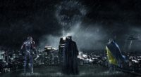 the batman fan poster 1536507352 200x110 - The Batman Fan Poster - superheroes wallpapers, poster wallpapers, hd-wallpapers, digital art wallpapers, batman wallpapers