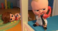 the boss baby 2017 1536400345 200x110 - The Boss Baby 2017 - the boss baby wallpapers, animated movies wallpapers, 2017 movies wallpapers