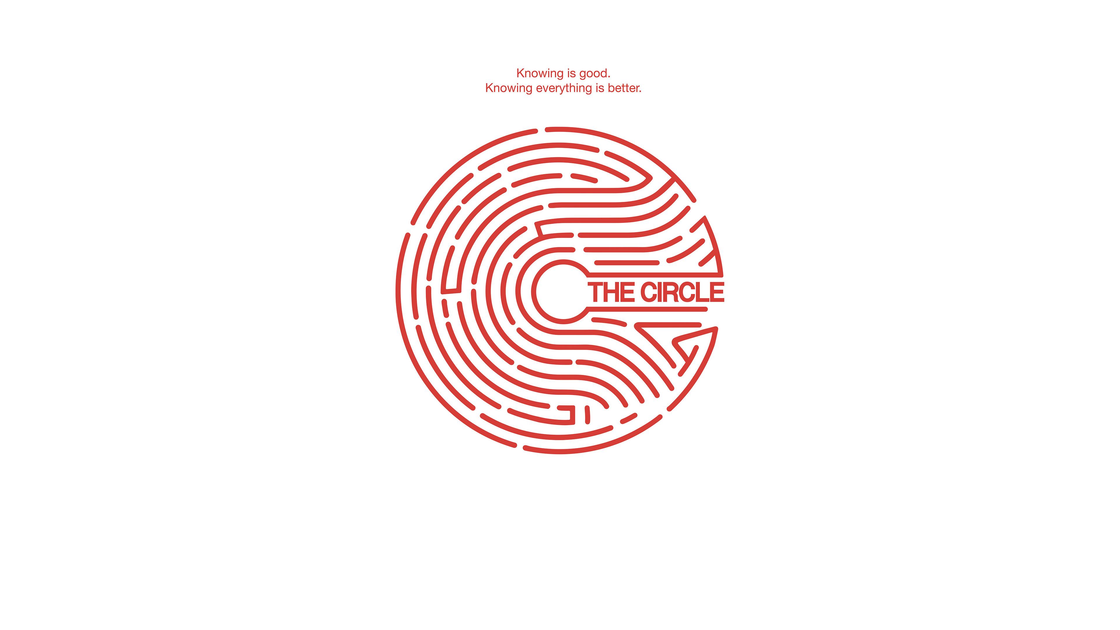 the circle 2017 movie 1536401963 - The Circle 2017 Movie - the circle wallpapers, movies wallpapers, hd-wallpapers, 5k wallpapers, 2017 movies wallpapers
