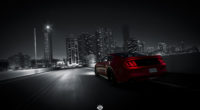 the crew 2 ford mustang rear lights 4k 1537690279 200x110 - The Crew 2 Ford Mustang Rear Lights 4k - xbox games wallpapers, the crew wallpapers, the crew 2 wallpapers, ps games wallpapers, pc games wallpapers, hd-wallpapers, games wallpapers, ford mustang wallpapers, 4k-wallpapers