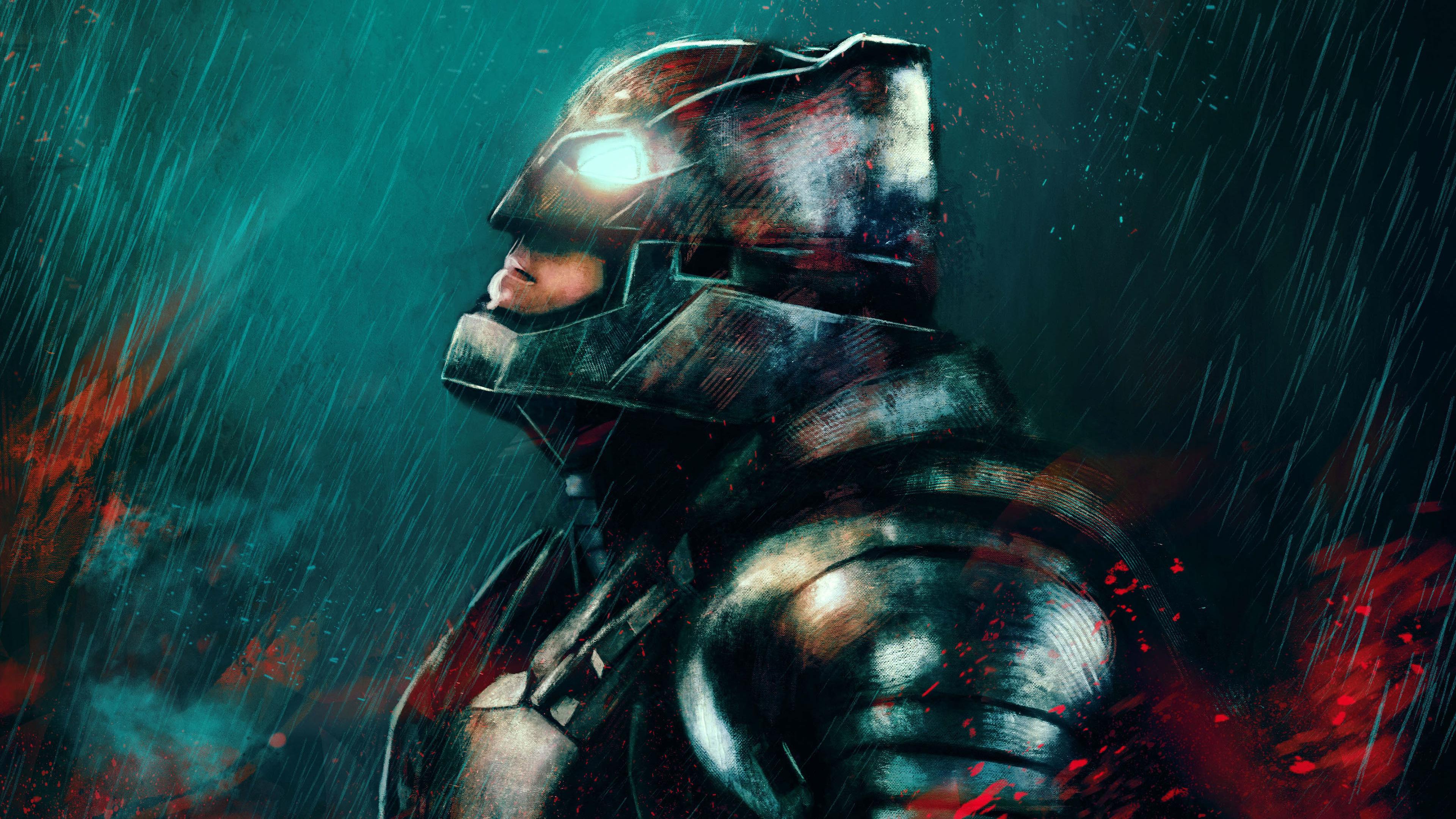 the dark knight art 1536523546 - The Dark Knight Art - superheroes wallpapers, hd-wallpapers, digital art wallpapers, behance wallpapers, batman wallpapers, artwork wallpapers, artist wallpapers, 4k-wallpapers