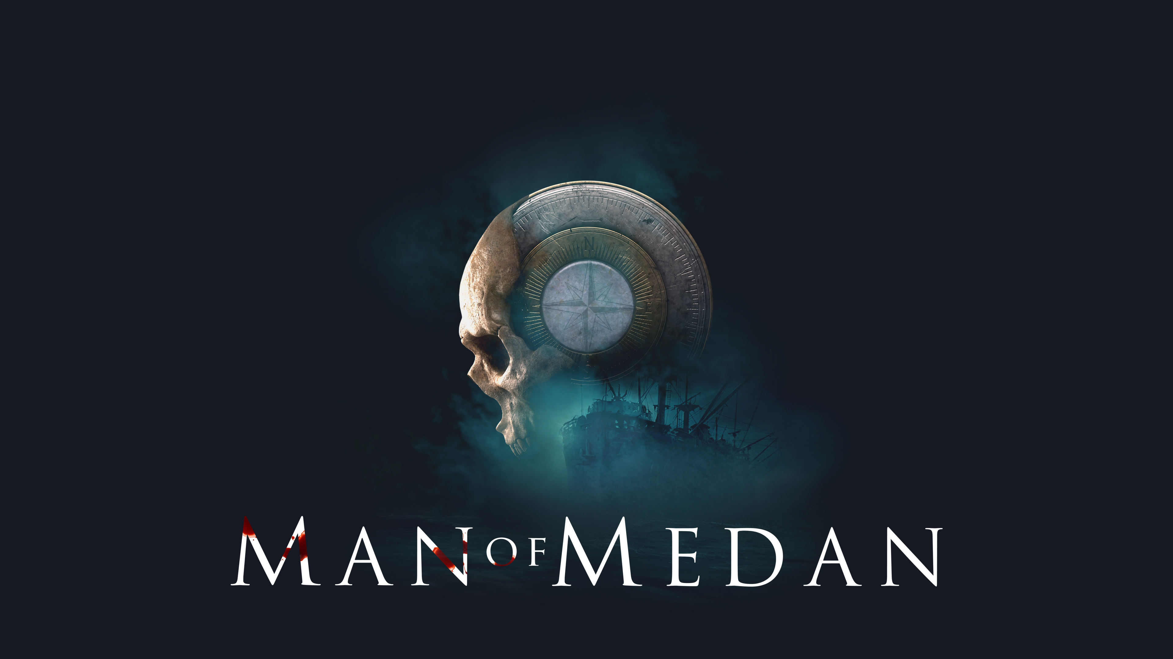 the dark pictures man of medan 2019 1537691839 - The Dark Pictures Man Of Medan 2019 - the dark pictures man of medan wallpapers, skull wallpapers, hd-wallpapers, games wallpapers, 4k-wallpapers, 2019 games wallpapers