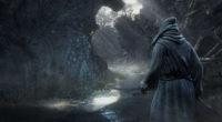 the dark souls video game 1535967070 200x110 - The Dark Souls Video Game - xbox games wallpapers, ps games wallpapers, pc games wallpapers, games wallpapers, dark souls 3 wallpapers