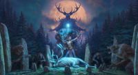 the elder scrolls online wolfhunter dlc 2018 5k 1537692080 200x110 - The Elder Scrolls Online Wolfhunter Dlc 2018 5k - the elder scrolls wallpapers, the elder scrolls online wolfhunter wallpapers, hd-wallpapers, games wallpapers, 5k wallpapers, 4k-wallpapers, 2018 games wallpapers