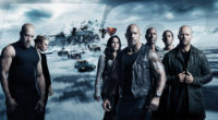the fate of the furious 2017 5k movie 1536401966 200x110 - The Fate Of The Furious 2017 5k Movie - the fate of the furious wallpapers, movies wallpapers, hd-wallpapers, fast and furious wallpapers, fast 8 wallpapers, 5k wallpapers, 4k-wallpapers, 2017 movies wallpapers