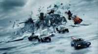 the fate of the furious 2017 movie 5k 1536401777 200x110 - The Fate Of The Furious 2017 Movie 5k - the fate of the furious wallpapers, movies wallpapers, hd-wallpapers, fast and furious wallpapers, fast 8 wallpapers, 5k wallpapers, 4k-wallpapers, 2017 movies wallpapers