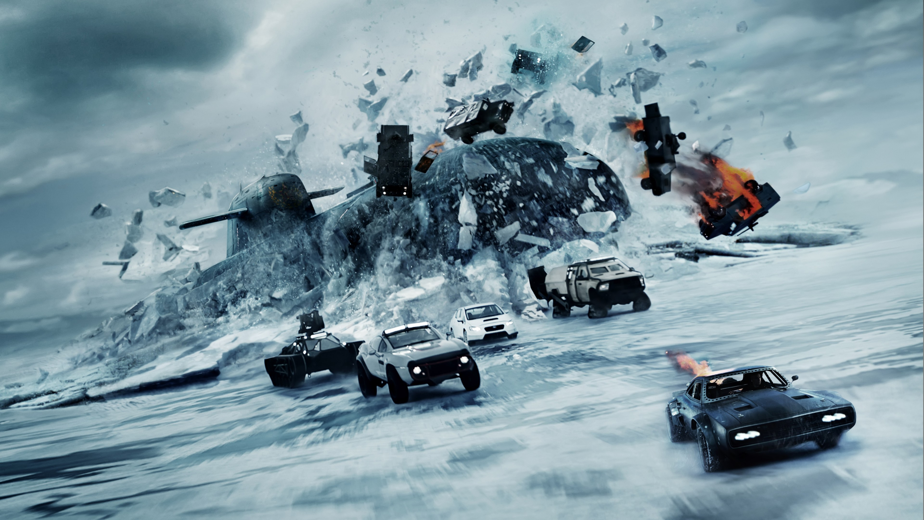 the fate of the furious 2017 movie 5k 1536401777 - The Fate Of The Furious 2017 Movie 5k - the fate of the furious wallpapers, movies wallpapers, hd-wallpapers, fast and furious wallpapers, fast 8 wallpapers, 5k wallpapers, 4k-wallpapers, 2017 movies wallpapers