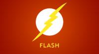the flash 4k logo 1536524078 200x110 - The Flash 4k Logo - the flash wallpapers, superheroes wallpapers, logo wallpapers, hd-wallpapers, 4k-wallpapers