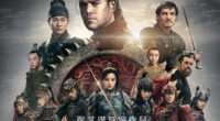 the great wall 2016 movie 1536400678 200x110 - The Great Wall 2016 Movie - the great wall wallpapers, movies wallpapers, matt damon wallpapers, 2017 movies wallpapers