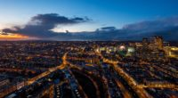 the hague netherlands night city top view 4k 1538068773 200x110 - the hague, netherlands, night city, top view 4k - the hague, night city, Netherlands