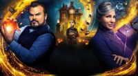the house with a clock in its walls 8k 1537644557 200x110 - The House With A Clock In Its Walls 8k - the house with a clock in its walls wallpapers, movies wallpapers, hd-wallpapers, 8k wallpapers, 5k wallpapers, 4k-wallpapers, 2018-movies-wallpapers