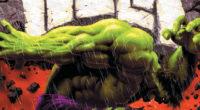 the incredible hulk 4k 1536523688 200x110 - The Incredible Hulk 4k - superheroes wallpapers, hulk wallpapers, hd-wallpapers, artwork wallpapers, 4k-wallpapers