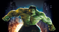the incredible hulk 1536522167 200x110 - The Incredible Hulk - hulk wallpapers, hd-wallpapers, deviantart wallpapers, artwork wallpapers, artist wallpapers, 4k-wallpapers