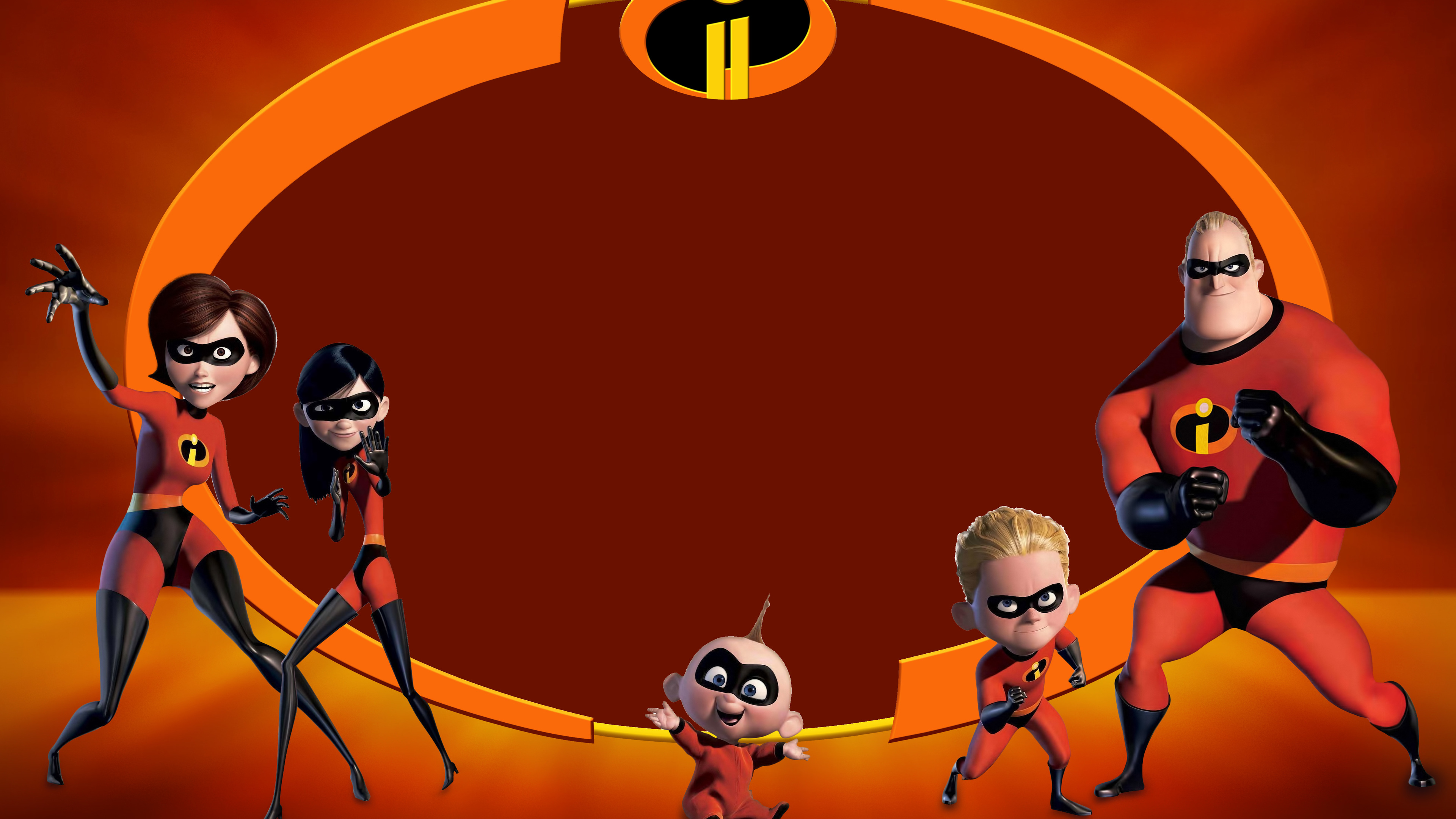 the incredibles 2 5k movie 1537645118 - The Incredibles 2 5k Movie - the incredibles 2 wallpapers, movies wallpapers, hd-wallpapers, animated movies wallpapers, 5k wallpapers, 4k-wallpapers, 2018-movies-wallpapers