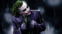 the joker supervillain 1536523624 200x110 - The Joker Supervillain - supervillain wallpapers, joker wallpapers, hd-wallpapers, digital art wallpapers, artwork wallpapers, artist wallpapers, 4k-wallpapers