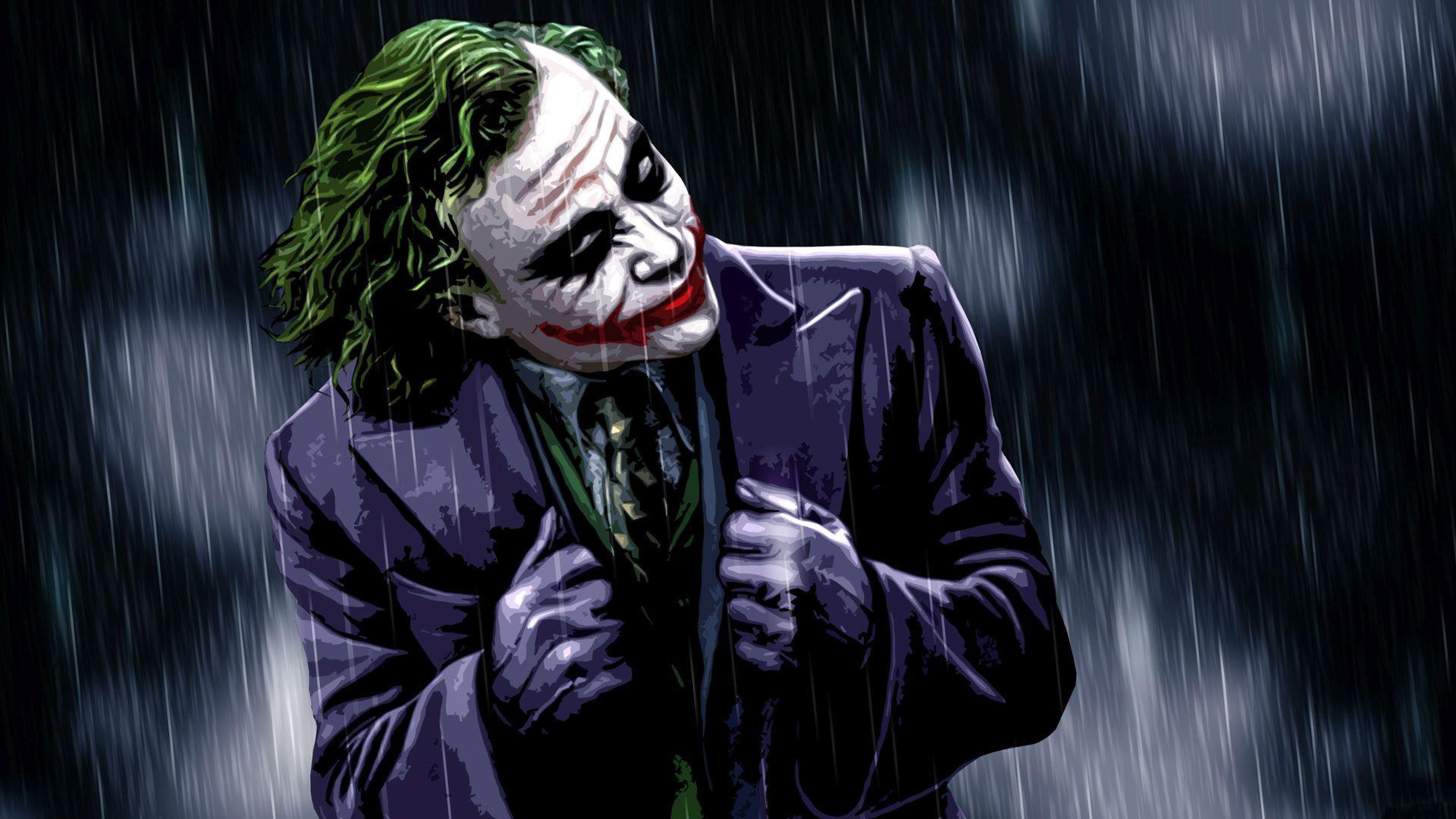 the joker supervillain 1536523624 - The Joker Supervillain - supervillain wallpapers, joker wallpapers, hd-wallpapers, digital art wallpapers, artwork wallpapers, artist wallpapers, 4k-wallpapers