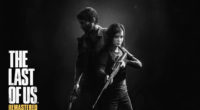 the last of us remastered game 1535967234 200x110 - The Last Of Us Remastered Game - the last of us wallpapers, games wallpapers, digital art wallpapers, art wallpapers