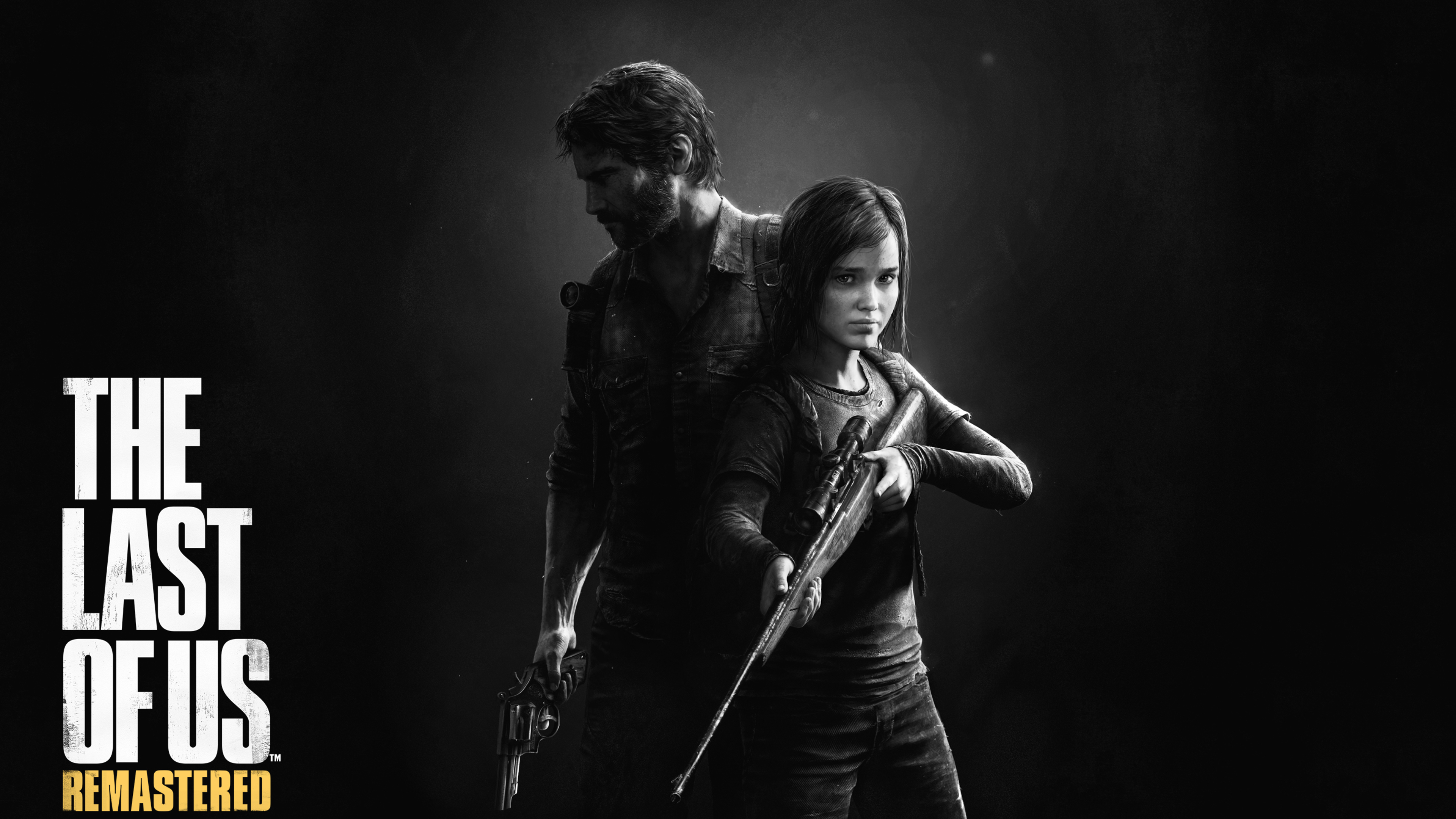the last of us remastered game 1535967234 - The Last Of Us Remastered Game - the last of us wallpapers, games wallpapers, digital art wallpapers, art wallpapers