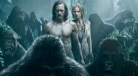 the legend of tarzan 4k 1536364049 200x110 - The Legend Of Tarzan 4k - the legend of tarzan wallpapers, tarzan wallpapers, movies wallpapers, 2016 movies wallpapers