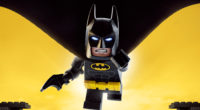 the lego batman 2017 1536399802 200x110 - The Lego Batman 2017 - the lego batman movie wallpapers, poster wallpapers, movies wallpapers, batman wallpapers, animated movies wallpapers, 2017 movies wallpapers