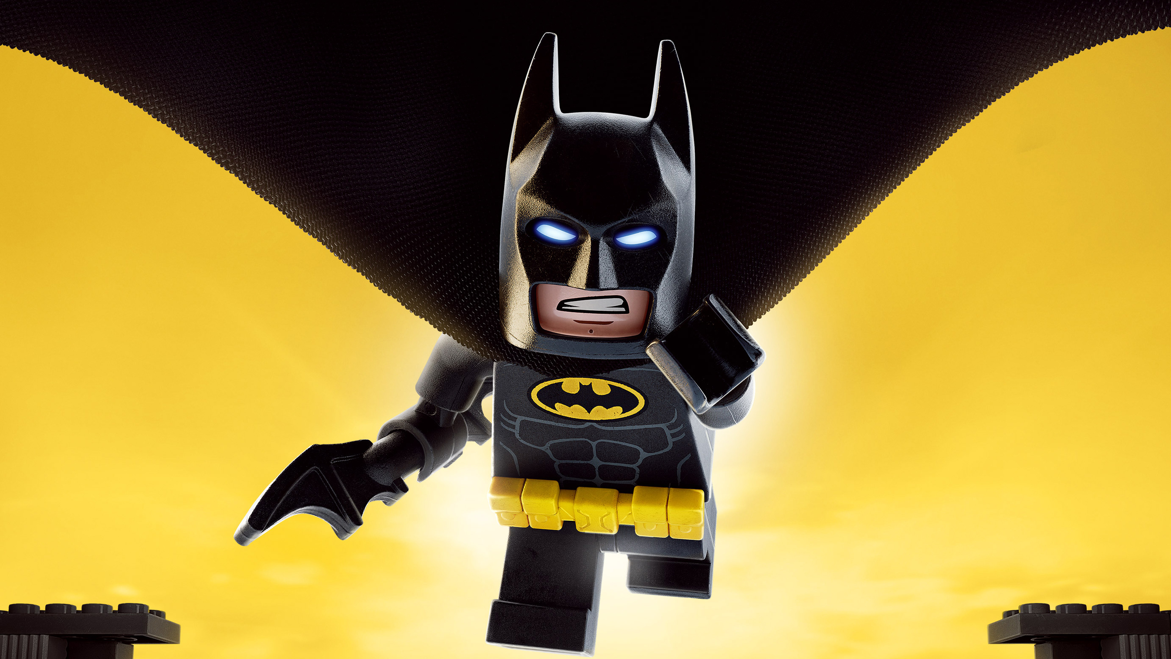 the lego batman 2017 1536399802 - The Lego Batman 2017 - the lego batman movie wallpapers, poster wallpapers, movies wallpapers, batman wallpapers, animated movies wallpapers, 2017 movies wallpapers