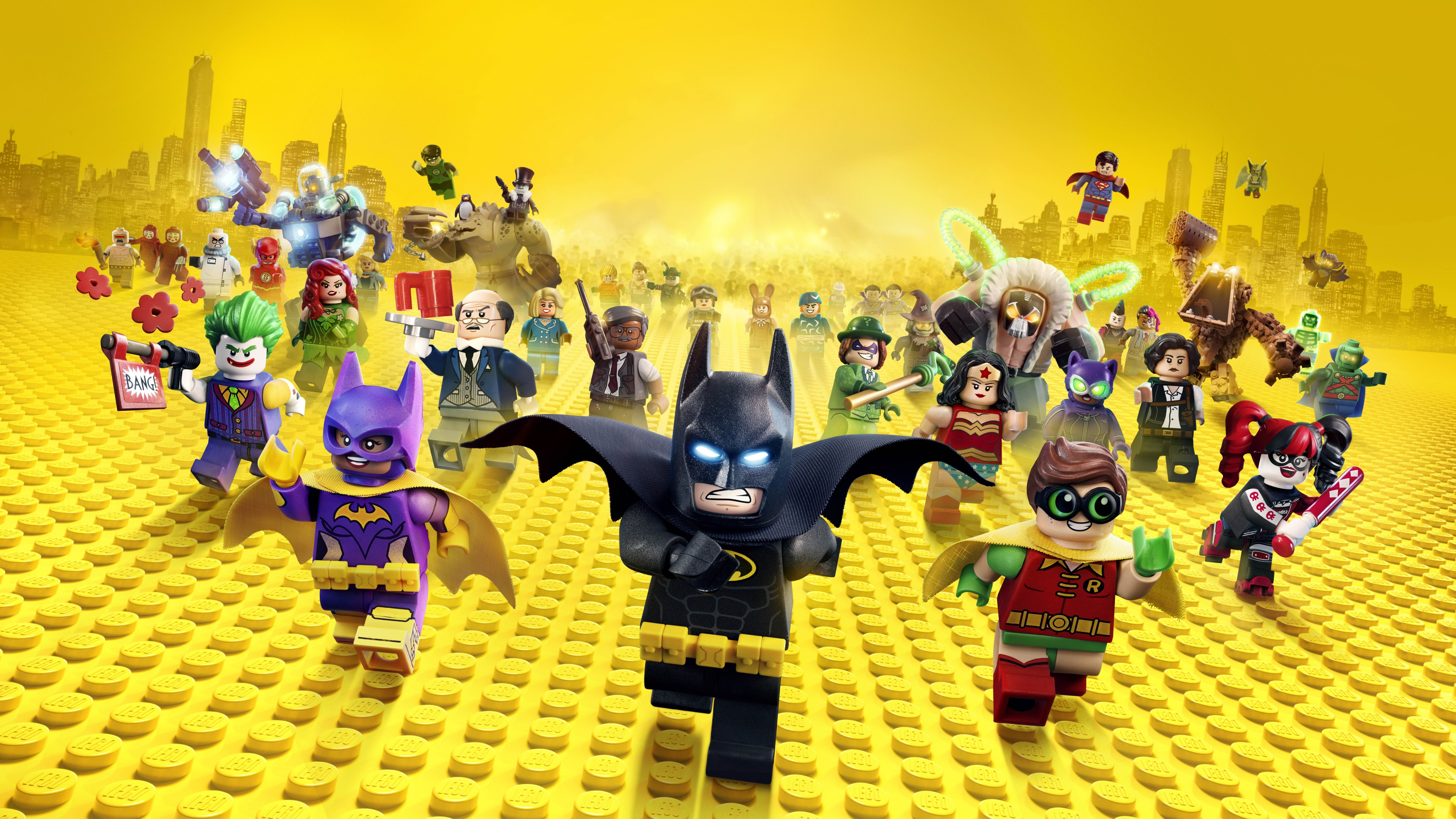 the lego batman 4k 1536401327 - The Lego Batman 4k - the lego batman movie wallpapers, movies wallpapers, hd-wallpapers, animated movies wallpapers, 4k-wallpapers, 2017 movies wallpapers