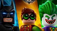 the lego batman joker robin 4k 1536401100 200x110 - The Lego Batman Joker Robin 4k - the lego batman movie wallpapers, movies wallpapers, hd-wallpapers, animated movies wallpapers, 4k-wallpapers, 2017 movies wallpapers