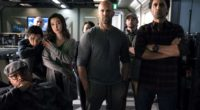 the meg movie cast 8k 1537644627 200x110 - The Meg Movie Cast 8k - the meg wallpapers, movies wallpapers, hd-wallpapers, 8k wallpapers, 5k wallpapers, 4k-wallpapers, 2018-movies-wallpapers
