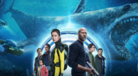 the meg movie latest poster 5k 1537644587 200x110 - The Meg Movie Latest Poster 5k - the meg wallpapers, movies wallpapers, hd-wallpapers, 5k wallpapers, 4k-wallpapers, 2018-movies-wallpapers