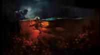 the mermaid lake of the dead 5k 1537644527 200x110 - The Mermaid Lake Of The Dead 5k - the mermaid lake of the dead wallpapers, movies wallpapers, hd-wallpapers, 5k wallpapers, 4k-wallpapers, 2018-movies-wallpapers