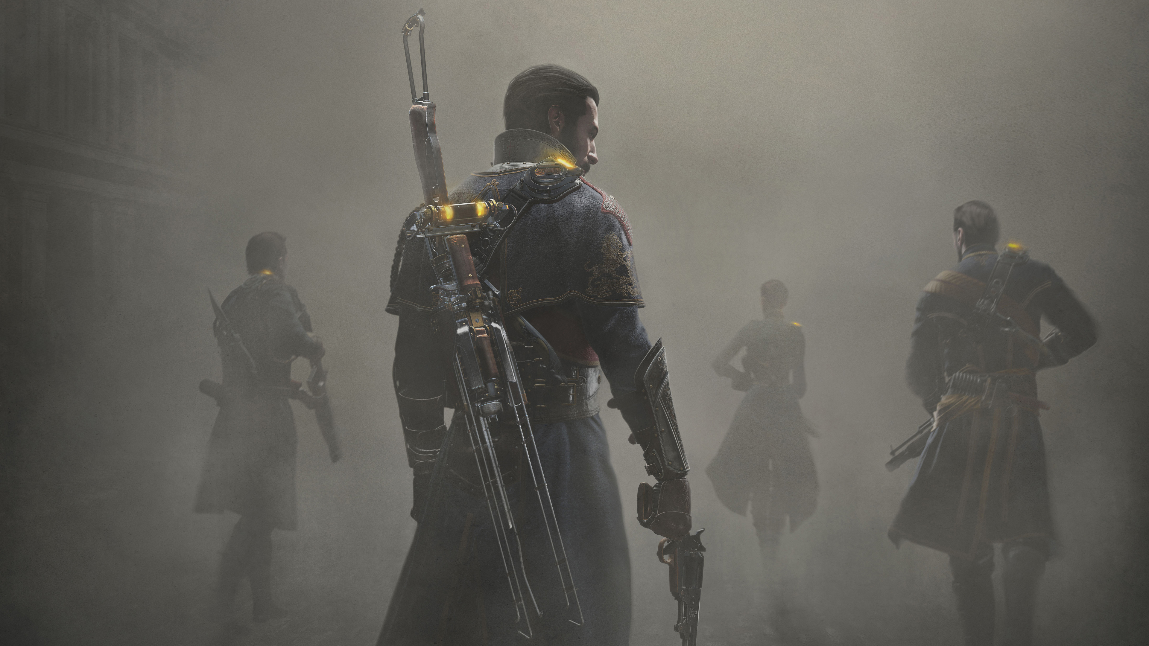 the order 1886 8k 1537692087 - The Order 1886 8k - the order 1886 wallpapers, hd-wallpapers, games wallpapers, 8k wallpapers, 5k wallpapers, 4k-wallpapers