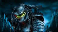 the predator artwork 1536522772 200x110 - The Predator Artwork - the predator wallpapers, the predator movie wallpapers, superheroes wallpapers, movies wallpapers, hd-wallpapers, digital art wallpapers, artwork wallpapers, artist wallpapers, 5k wallpapers, 4k-wallpapers, 2018-movies-wallpapers