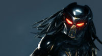 the predator movie 2018 poster 1537644270 200x110 - The Predator Movie 2018 Poster - the predator wallpapers, the predator movie wallpapers, poster wallpapers, movies wallpapers, hd-wallpapers, 4k-wallpapers, 2018-movies-wallpapers