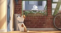 the secrete life of pets movie main character 1536362058 200x110 - The Secrete Life of Pets Movie Main Character - the secret life of pets wallpapers, movies wallpapers, cartoons wallpapers, animated movies wallpapers, 2016 movies wallpapers