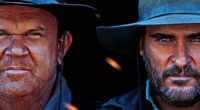 the sisters brothers 2018 movie 4k 1537644299 200x110 - The Sisters Brothers 2018 Movie 4k - the sisters brothers wallpapers, movies wallpapers, hd-wallpapers, 4k-wallpapers, 2018-movies-wallpapers