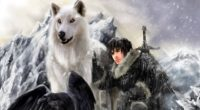 the song of ice and fire game of thrones jon snow ghost direwolf stark clan 4k 1536098192 200x110 - the song of ice and fire, game of thrones, jon snow, ghost, direwolf, stark clan 4k - the song of ice and fire, jon snow, Game of Thrones