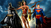 the trinity 4k artwork 1537646064 200x110 - The Trinity 4k Artwork - wonder woman wallpapers, superman wallpapers, superheroes wallpapers, hd-wallpapers, digital art wallpapers, batman wallpapers, artwork wallpapers, art wallpapers, 4k-wallpapers