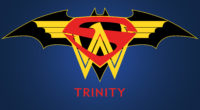 the trinity logo 4k 1536524080 200x110 - The Trinity Logo 4k - wonder woman wallpapers, superman wallpapers, superheroes wallpapers, logo wallpapers, hd-wallpapers, batman wallpapers, 4k-wallpapers