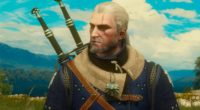 the witcher 3 art 2 1536010156 200x110 - The Witcher 3 Art 2 - xbox games wallpapers, the witcher 3 wallpapers, ps4 games wallpapers, pc games wallpapers, games wallpapers, art wallpapers