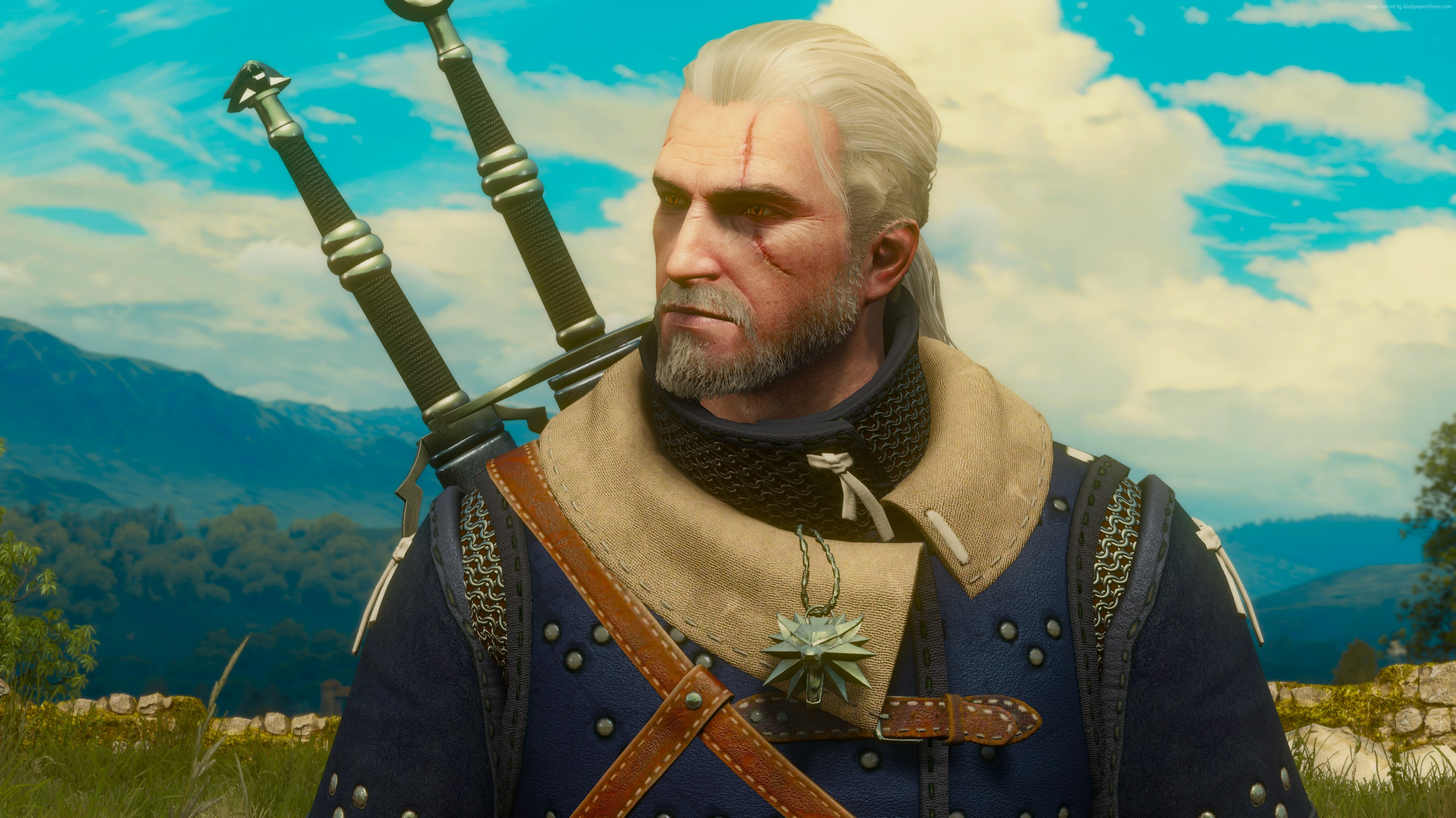 the witcher 3 art 2 1536010156 - The Witcher 3 Art 2 - xbox games wallpapers, the witcher 3 wallpapers, ps4 games wallpapers, pc games wallpapers, games wallpapers, art wallpapers
