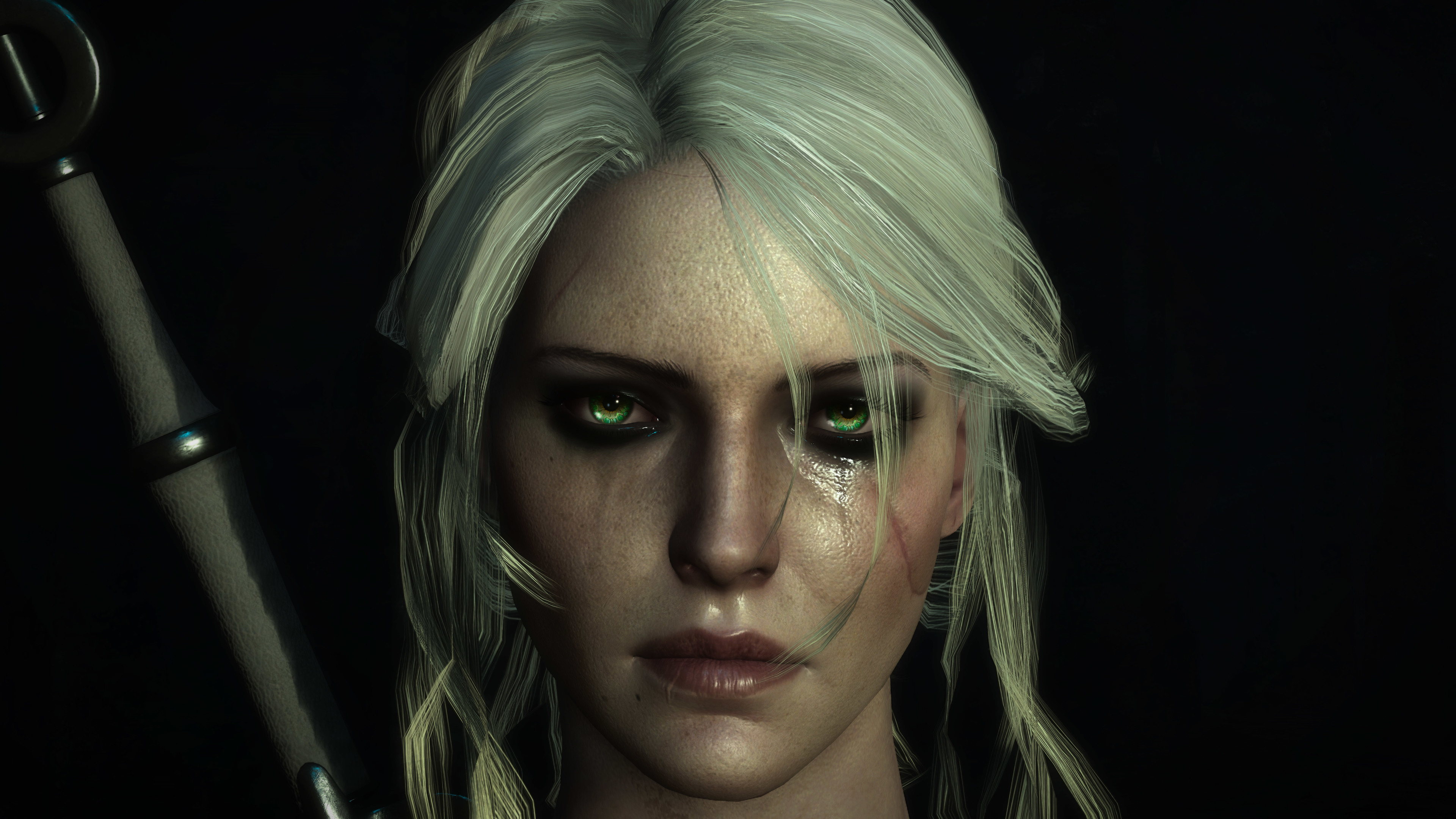 the witcher 3 ciri 10k 1538343691 - The Witcher 3 Ciri 10k - xbox games wallpapers, the witcher 3 wallpapers, ps4 games wallpapers, pc games wallpapers, hd-wallpapers, games wallpapers, ciri wallpapers, 8k wallpapers, 5k wallpapers, 4k-wallpapers, 10k wallpapers