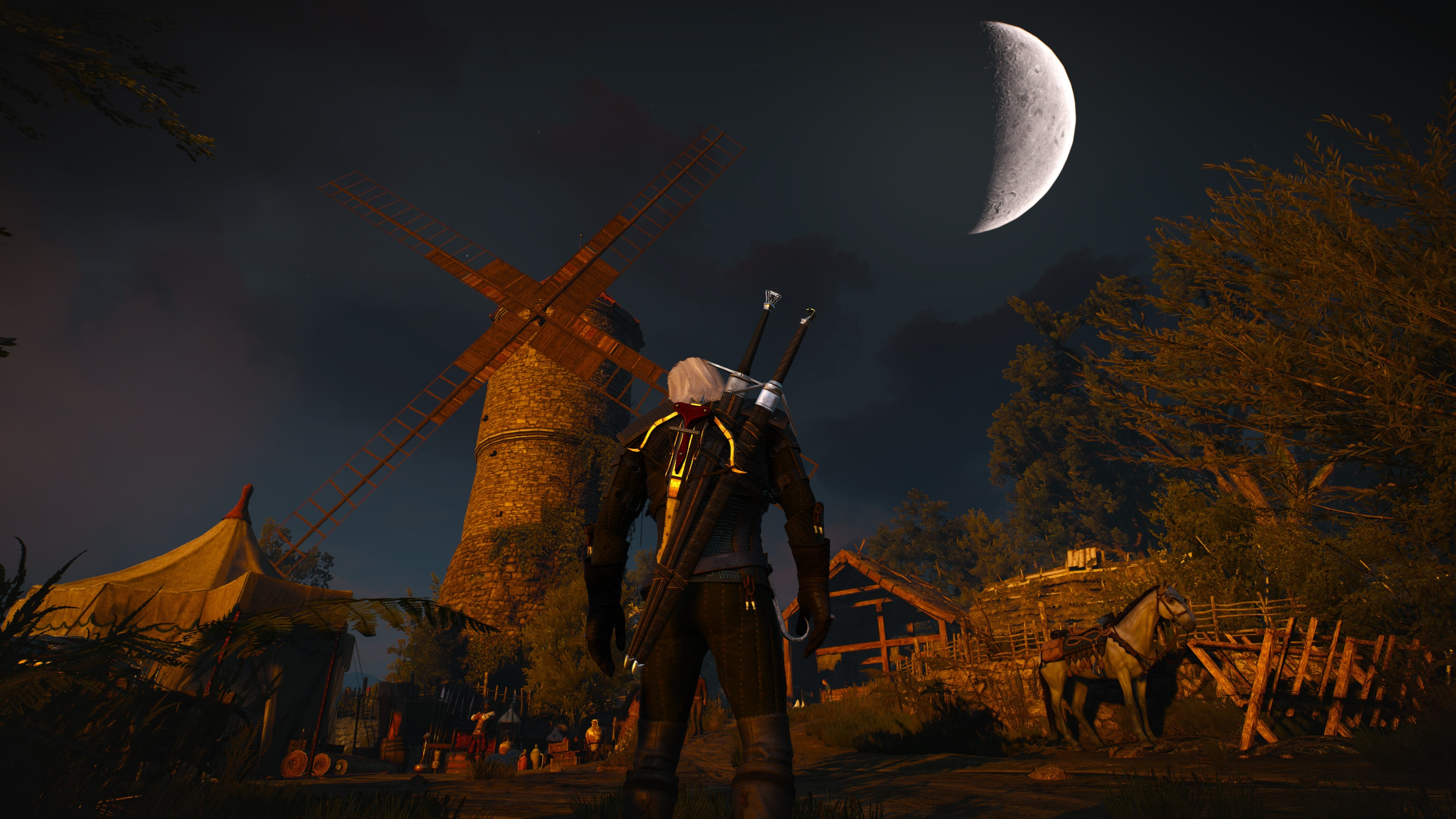 the witcher 3 wild hunt pc game 1536009013 - The Witcher 3 Wild Hunt Pc Game - xbox games wallpapers, the witcher 3 wallpapers, ps4 games wallpapers, pc games wallpapers, games wallpapers